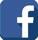 Follow Reid Signage on Facebook