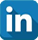Follow Reid Signage on Linkedin