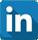 Follow Reid Signage on Linkedin